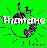 humaneaward[1]