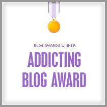 award_addicting[1]