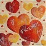 friends111[1]